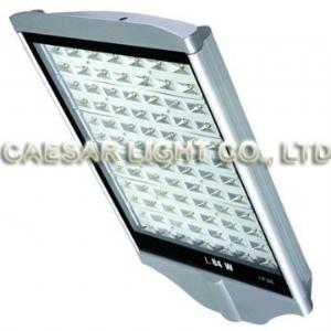 84W LED Street Light