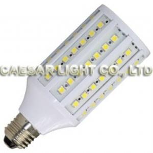 86 LED Corn Bulb