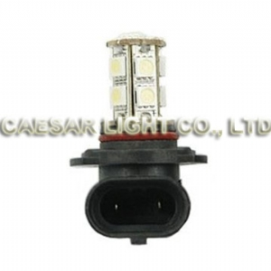 13 LED Fog Light 9005