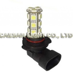 18 LED Fog Light 9006