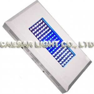 90 Watt LED Aquarium Light