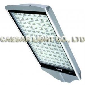 98W LED Street Light