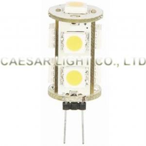 9pcs 5050 SMD LED G4