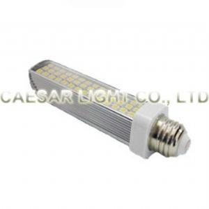 E27 9W LED Tube