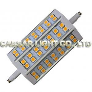 9W 5050 SMD LED R7S