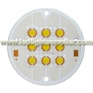 9 Watt Modular LED