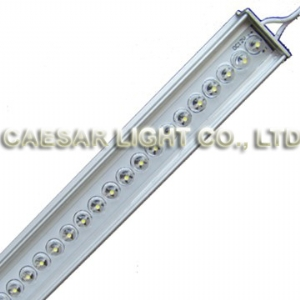 72 LED Light Bar