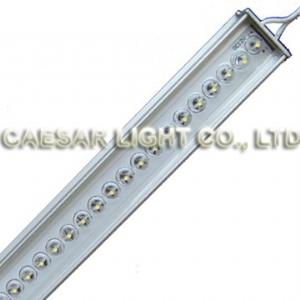 72 LED Light Bar