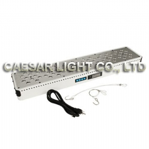 Artemis 6 LED Aquarium Light 72pcs*3W