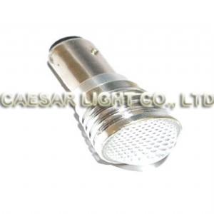 CREE 3W LED 1157