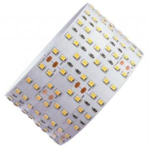 12V 120pcs/m 2835 LED Strip