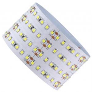24V 120pcs/m 2835 LED Strip