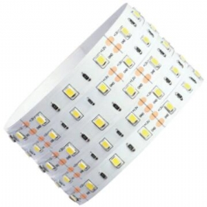 12V 60pcs/m 2835 LED Strip
