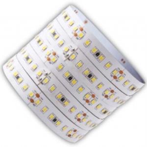 24V 60pcs/m 2835 LED Strip