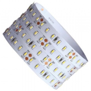 24V 120pcs/m 3014 LED Strip