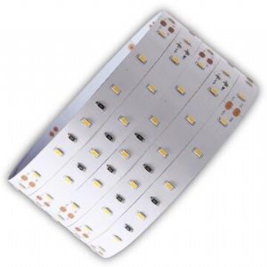 12V 60pcs/m 3014 LED Strip