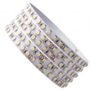 24V 60pcs/m 3528 LED Strip