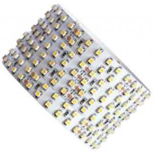 24V 240pcs/m 3528 LED Strip
