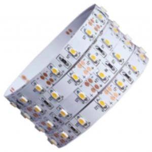 12V 60pcs/m 3528 LED Strip