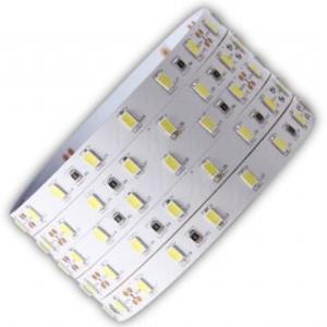 12V 60pcs/m 5730 LED Strip
