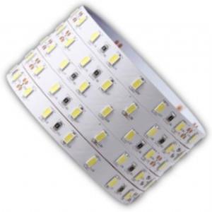 24V 60pcs/m 5730 LED Strip