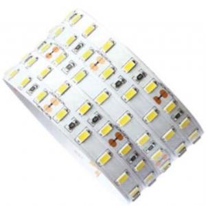 24V 72pcs/m 5730 LED Strip