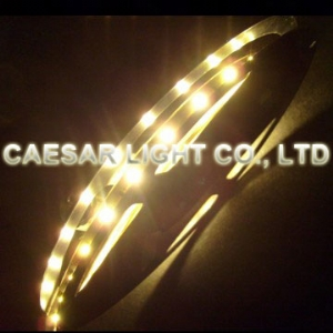 300pcs 1210  LED Strip