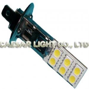 H1 12 LED Fog Light