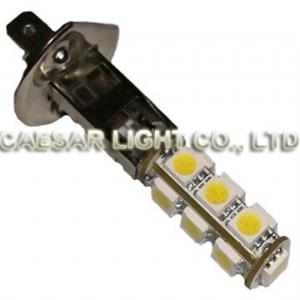 H1 13 LED Fog Light