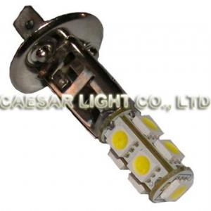 H1 9 LED Fog Light