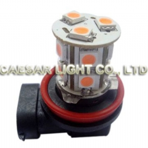 H11 13 LED Fog Light
