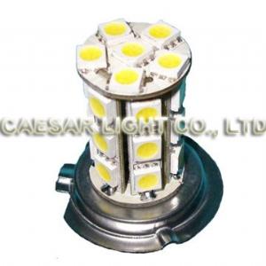H7 24 LED Fog Light