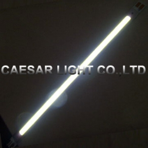 LED Emitter 8W
