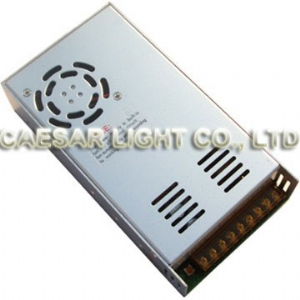 12V 30A 360W Power Supply
