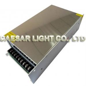 12V 40A 480W Power Supply