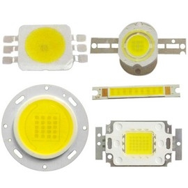 LED Component