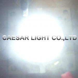 LED Emitter 10W