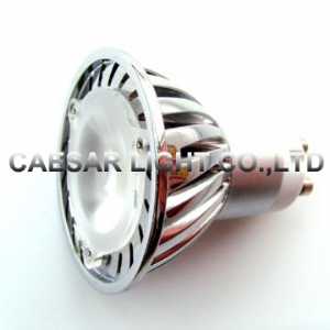 3W LED Spot Light GU10