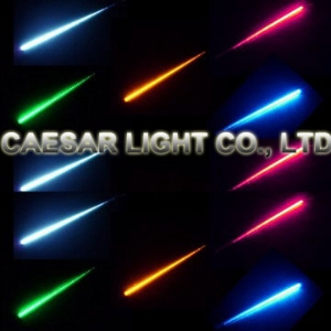 LED Meteor Tube