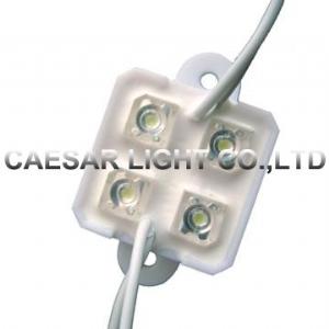 4 LED Module
