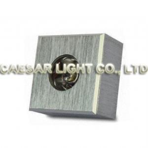 LED Puck Light 102D