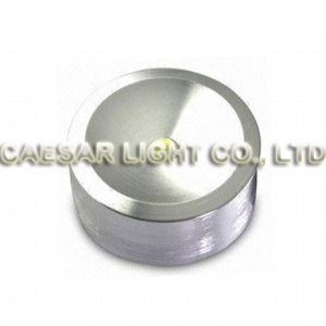 LED Puck Light 102A