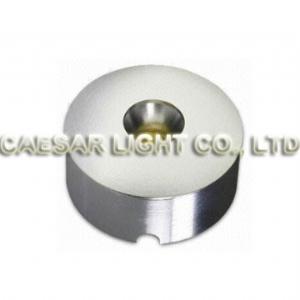 LED Puck Light 102B