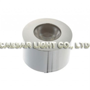 LED Puck Light 102C