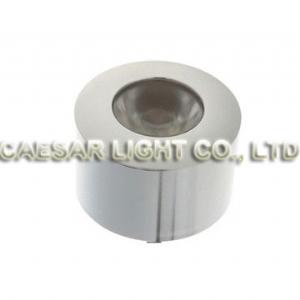 LED Puck Light 102C