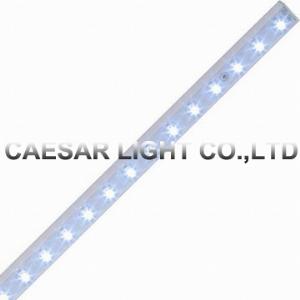 PVC LED Light Bar