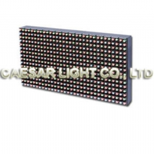 P12mm Outdoor LED display Screen