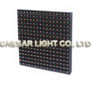 P25mm Outdoor LED display Screen