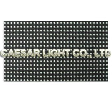 P5mm Indoor LED display Screen