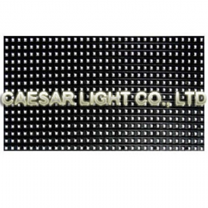 P8mm Indoor LED display Screen